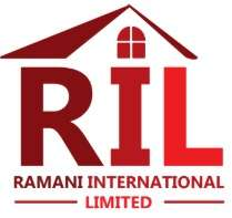 RAMANI INTERNATIONAL LIMITED